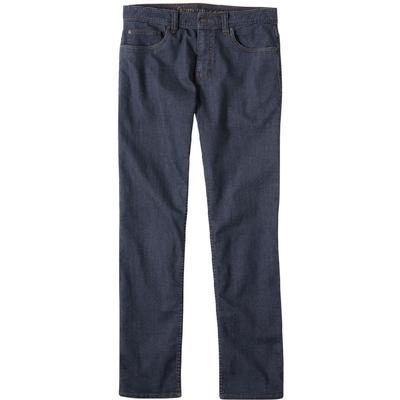 Prana Bridger Jeans Men's