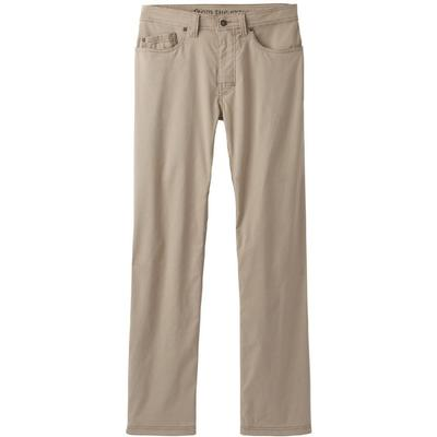 Prana Brion Pants Men's