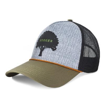 Prana Journeyman Trucker Hat Women's