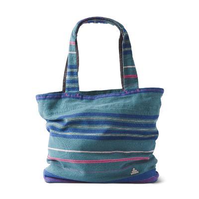 Prana Cinch Tote Bag Women's