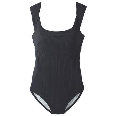 Prana Loren One Piece Ribbed Swimwear Women's
