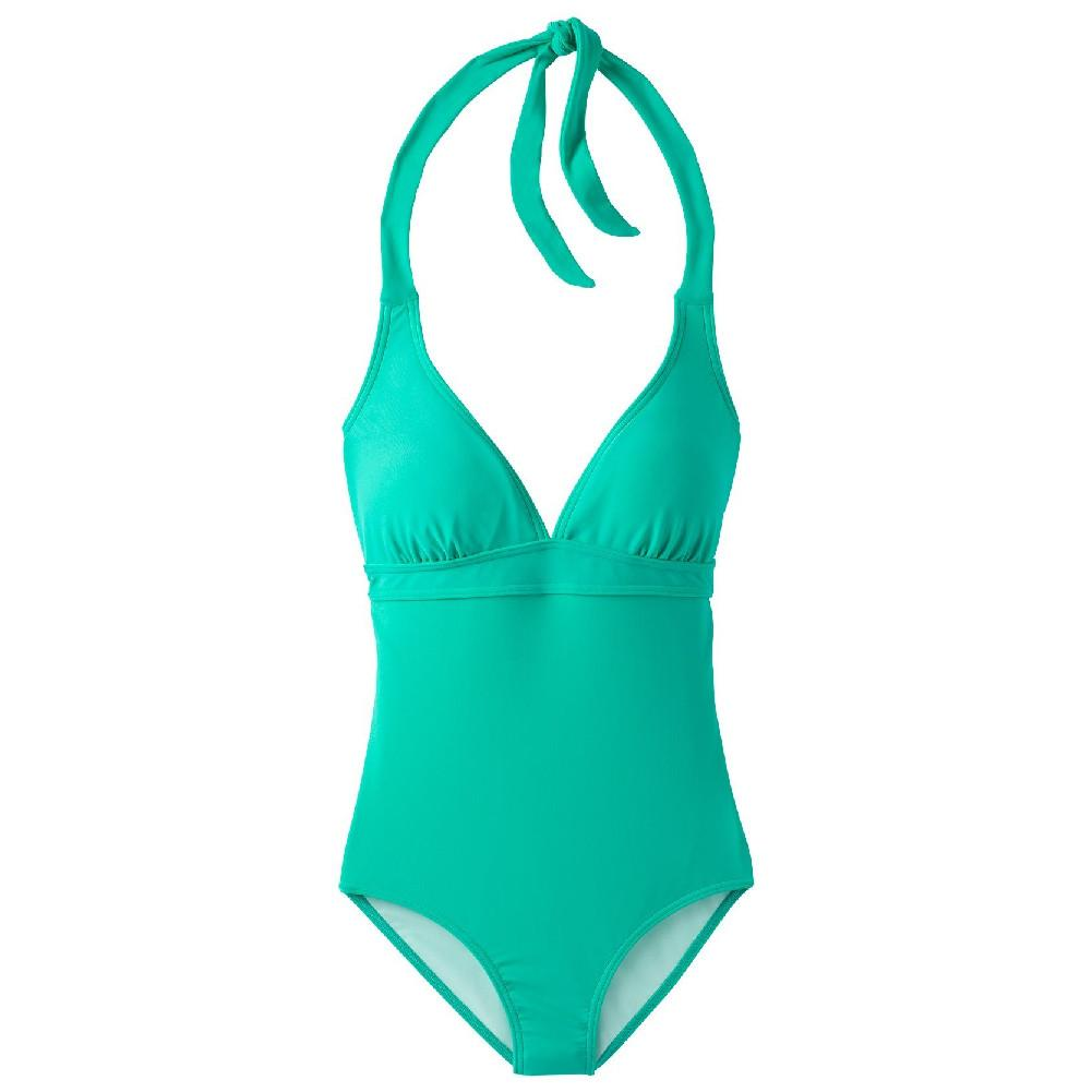 Prana Lahari One Piece Swimwear Women's