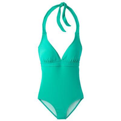 Prana Lahari One Piece Swimwear Women's