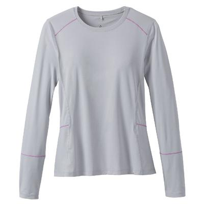 Prana Eileen Long Sleeve Sun Shirt Women's