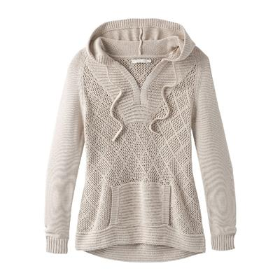 Prana Sugar Beach Sweater Women's