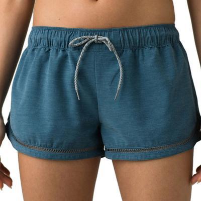 Prana Mariya Shorts Women's