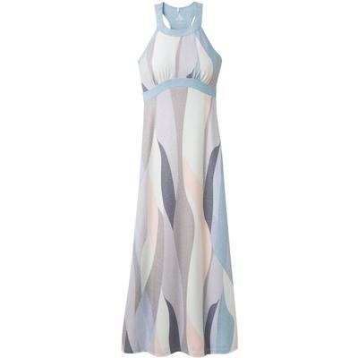 Prana Calexico Maxi Dress Women's
