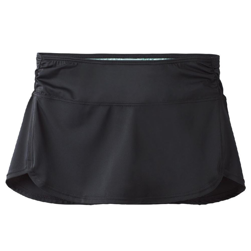 Prana Lattie Swim Skirt Women's