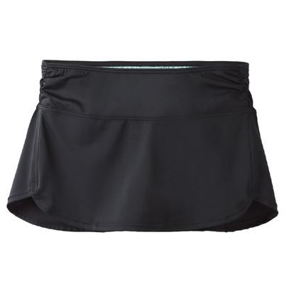 Prana Lattie Swim Skirt Women's