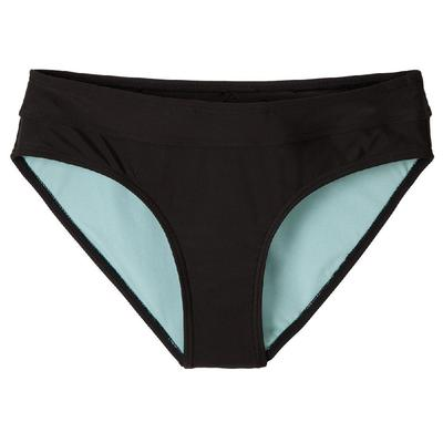 Prana Ramba Swim Bottom Women's