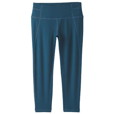 Prana Momento Capri Leggings Women's