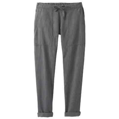 Prana Soledad Pants Women's