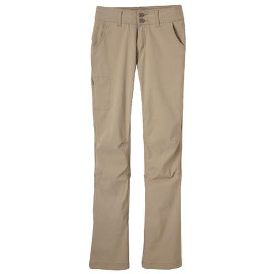 Prana Halle Pants Women's
