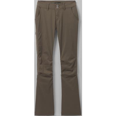 Prana Halle Pant Regular Inseam Women's