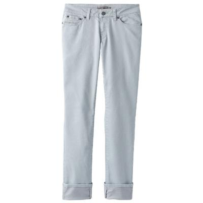 Prana Kara Jeans Women's