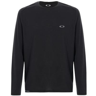 Oakley Link Long Sleeve Top Men's