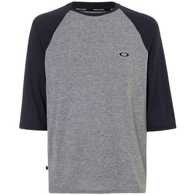 Oakley Link 3/4 Sleeve Top Men's