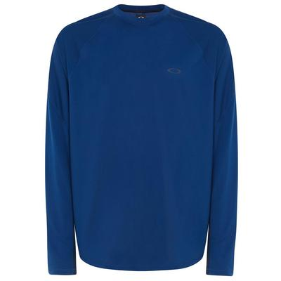 Oakley Tech Knit Long Sleeve Top Men's