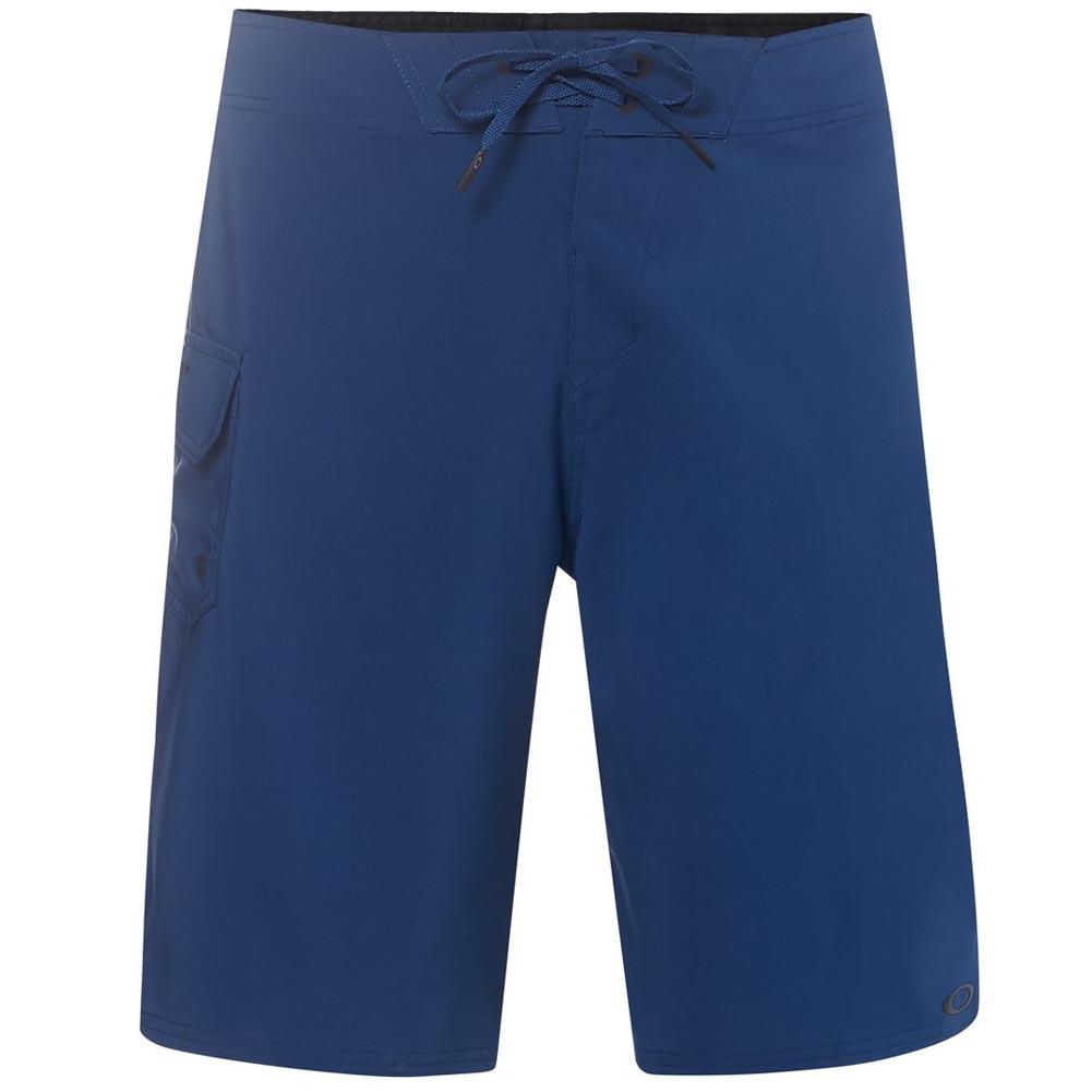 Oakley Kana 21 Board Shorts Men's