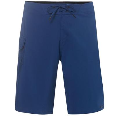 Oakley Kana 21 Board Shorts Men's