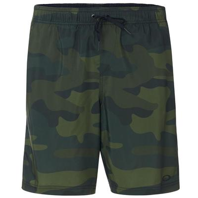 Oakley Ace Volley 18 Board Shorts Men's
