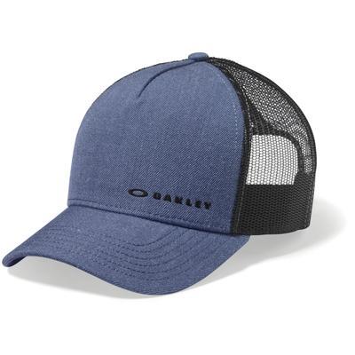 Oakley Chalten Cap Men's
