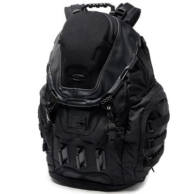 Oakley Kitchen Sink Backpack Men's