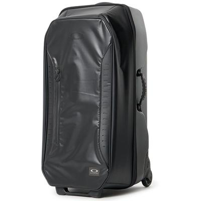 Oakley Fp 115L Roller Luggage Bag Men's