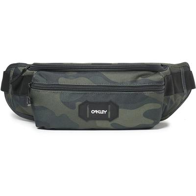 Oakley Street Belt Bag Men's