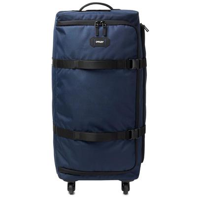Oakley Street Trolley Luggage Bag Men's