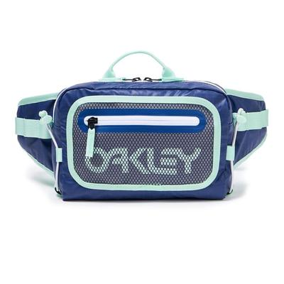 Oakley 90's Belt Bag Men's