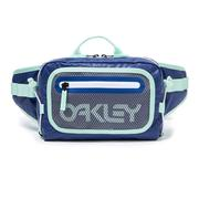 Oakley 90's Belt Bag Men's Dark Blue