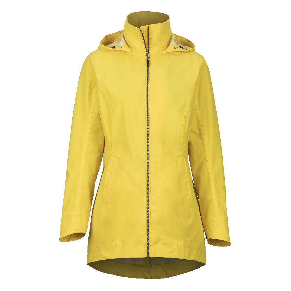 Marmot Lea Jacket Women's
