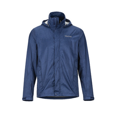 Marmot PreCip Eco Jacket Men's