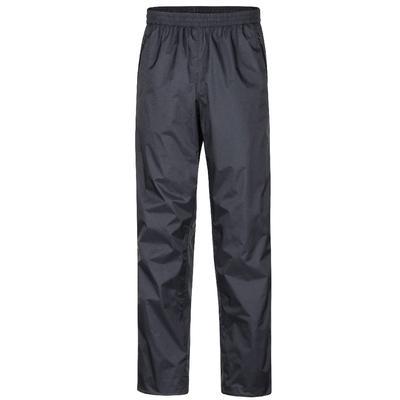 Marmot PreCip Eco Pant Men's