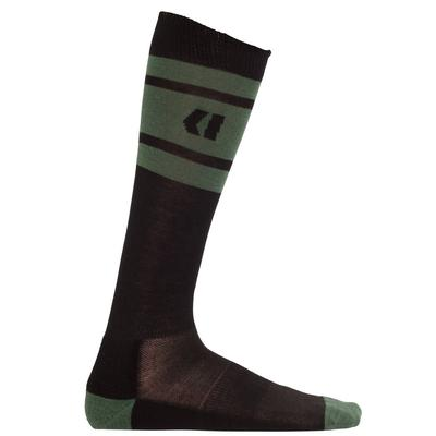 Armada Scrum Merino Sock Men's