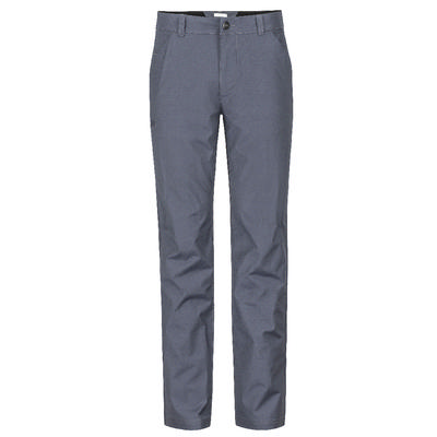 Marmot 4th and E Pant Men's