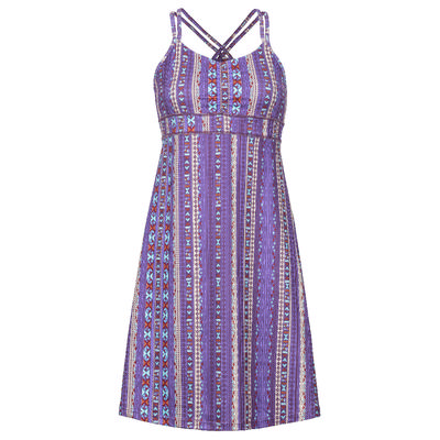 Marmot Taryn Dress Women's