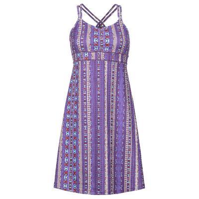 Marmot Taryn Dress Women's