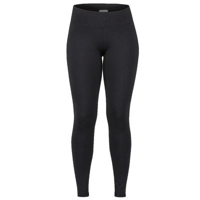 Marmot Everyday Tight Women's
