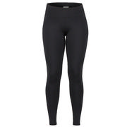 Marmot Everyday Tight Women's BLACK