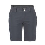 Marmot Kodachrome Short Women's Dark Steel