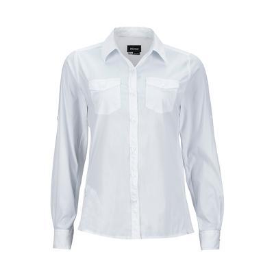 Marmot Annika Long Sleeve Shirt Women's