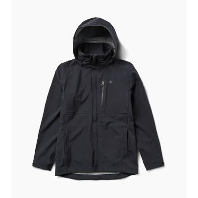 Roark Savage 3-Layer Jacket Men's