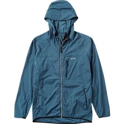Roark Second Wind Jacket Men's