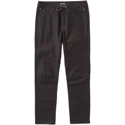 Roark Layover Stretch Travel Pants Men's