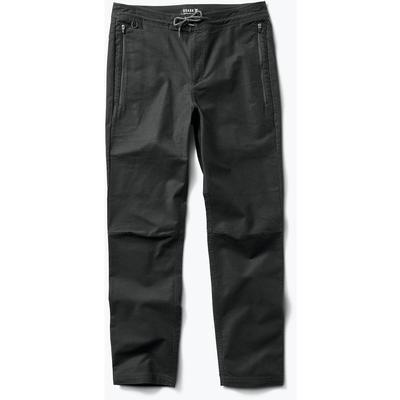 Roark Layover Pant Men's