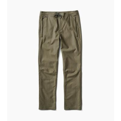Roark Layover Stretch Travel Pants Men's
