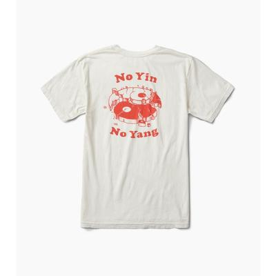 Roark No Yin No Yang Premium Tee Men's