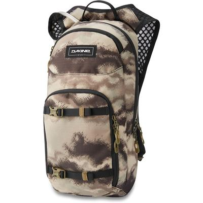 Dakine Session 8L Hydration Pack Men's